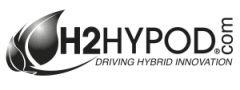 H2HYPOD